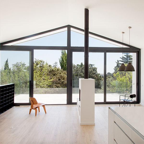 unique-houses-cabana-contemporanea-madrid-movil