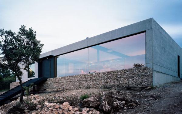 Unique Houses Cotos Monterrey