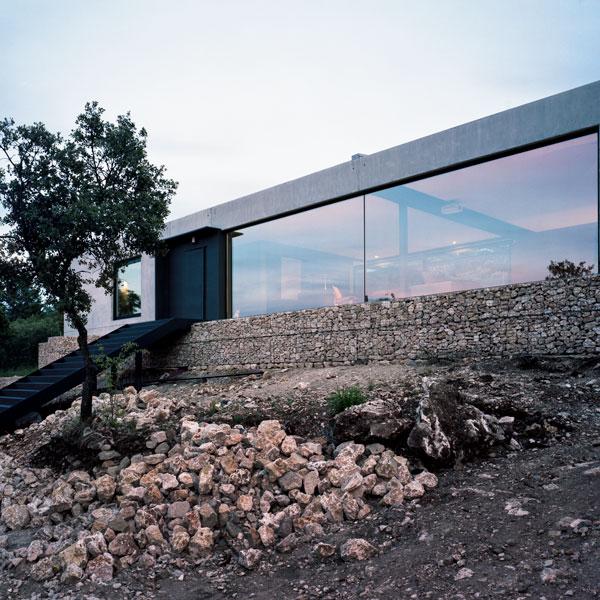 Unique Houses Cotos Monterrey Movil