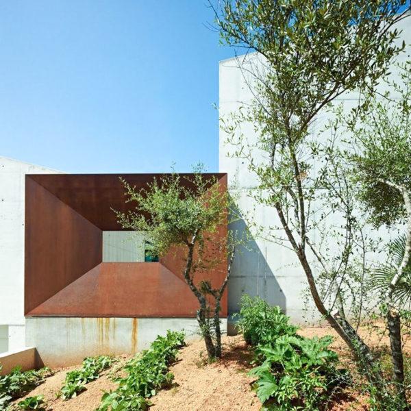 Unique Houses Lujo Mallorca 11