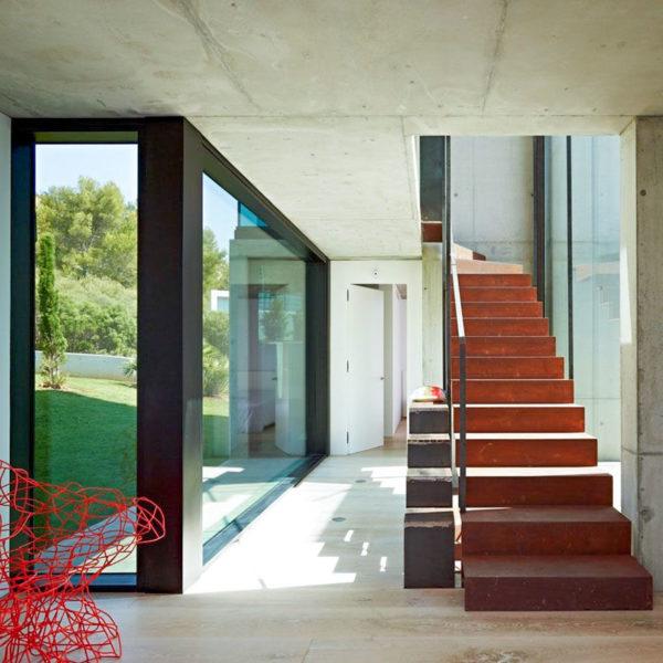 Unique Houses Lujo Mallorca 12