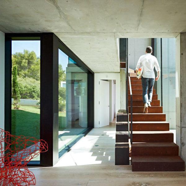 Unique Houses Lujo Mallorca 5